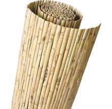 Occultation en bambou fendu 2x5m-thumb-1