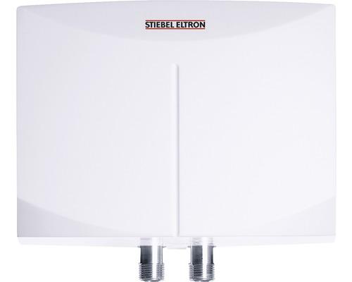 Chauffe-eau instantané Stiebel Eltron DNM 6 5,7KW
