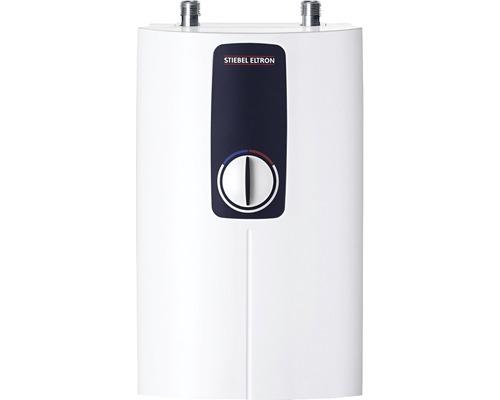 Chauffe-eau instantané Stiebel Eltron DCE 11/13 KW-0