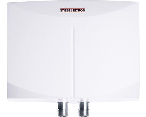 Chauffe-eau instantané Stiebel Eltron DNM 3 3,7KW