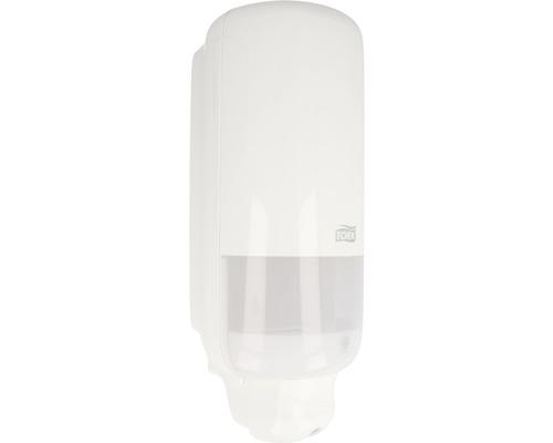 Distributeur à savon Tork S1 blanc
