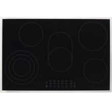 Table de cuisson Autarcique céramique EB-C5-3KBTC-thumb-0
