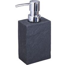 Distributeur à savon Form & Style en aspect ardoise-thumb-0