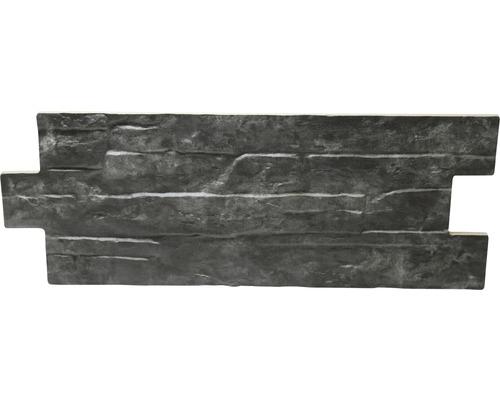 Pierre de parement Klimex UltraStrong Colorado anthracite-0