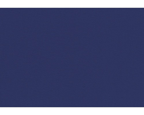 Teppichboden Velours Verona Farbe 76 dunkelblau 400 cm breit (Meterware)