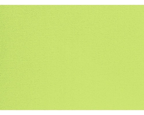 Teppichboden Velours Verona Farbe 120 grün 400 cm breit (Meterware)