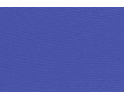 Teppichboden Velours Verona Farbe 175 brillantblau 400 cm breit (Meterware)