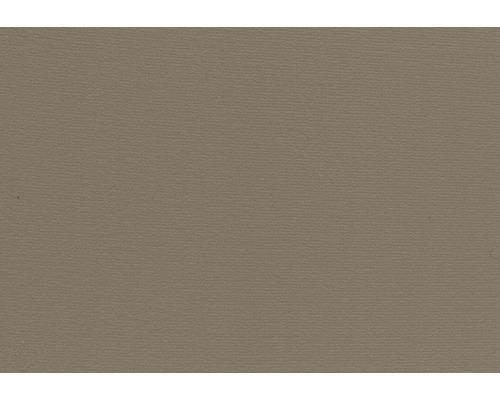 Teppichboden Velours Verona Farbe 234 hellbraun 400 cm breit (Meterware)