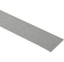 Chant collé Titan 5853 longueur: 65cm (2 pièces)-thumb-0