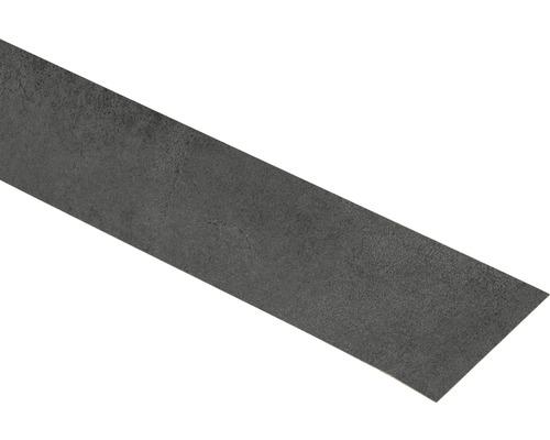 Dekorkante 34321 Oxid 650x45 mm (2 Stück)