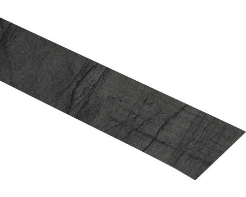 Dekorkante 34312 Navajo 650x45 mm (2 Stück)