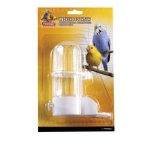 Abreuvoir pour oiseaux 400 ml-thumb-0