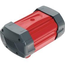 Batterie WOLF-Garten LI-ION POWER PACK ABP 36-03, 5Ah-thumb-0