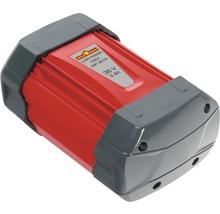 Batterie WOLF-Garten LI-ION POWER PACK ABP 36-03, 3Ah-thumb-0