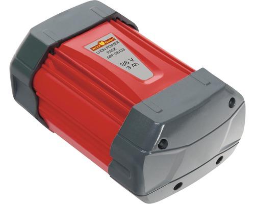 Batterie WOLF-Garten LI-ION POWER PACK ABP 36-03, 3Ah-0