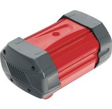 Batterie WOLF-Garten LI-ION POWER PACK ABP 36-03, 3Ah-thumb-1