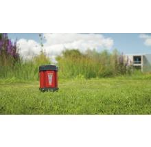 Batterie WOLF-Garten LI-ION POWER PACK ABP 36-03, 5Ah-thumb-2