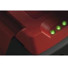 Batterie WOLF-Garten LI-ION POWER PACK ABP 36-03, 5Ah-thumb-3
