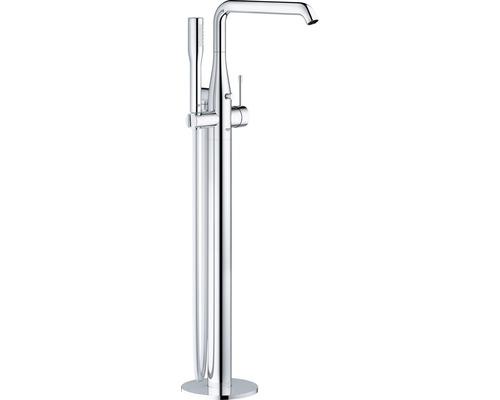 Set de mitigeur de baignoire GROHE1108 Essence 23491001