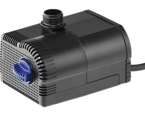 Pompe pour jeux d''eau Oase Aquarius Universal 600