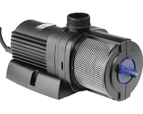 Wasserspielpumpe Oase Aquarius Universal Eco 4000