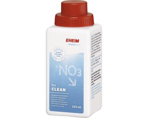Schadstoffentferner EHEIM bio Clean 250 ml