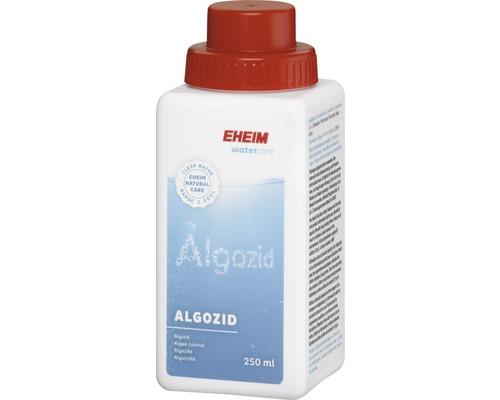 Algicide EHEIM Algozid 250ml
