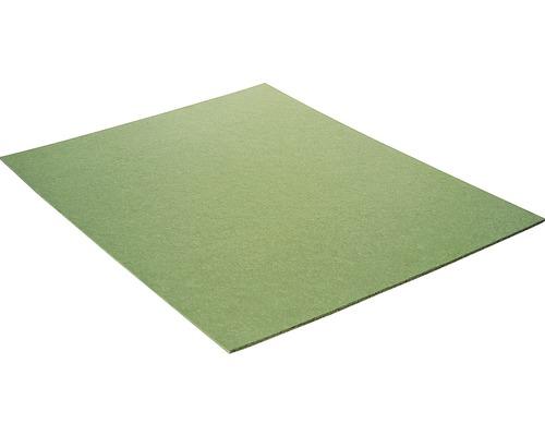 Trittschalldämmung Skandor Holzfaser Unterbodenplatte 790x590x5 mm
