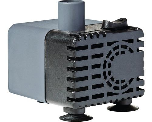 Pompe pour fontaines d''intérieur 300 l/h