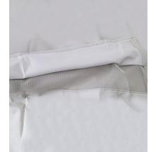 Housse de protection Tepro pour kit de meubles de jardin 250x150x95cm-thumb-1