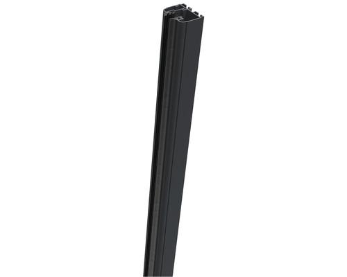 Rail de serrage Belfort à droite 93.5cm, anthracite