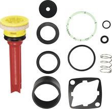 Kit de joints GROHE 43714000 pour chasse d''eau à bouton poussoir-thumb-0