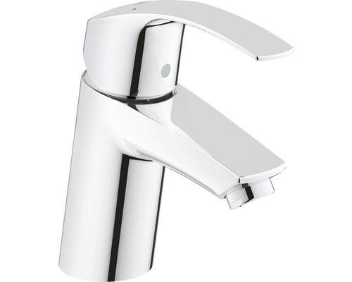 Mitigeur de lavabo GROHE Eurosmart 32467002 chrome