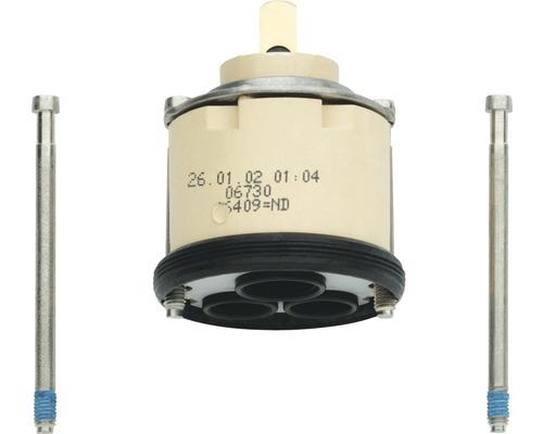 Cartouche GROHE Ø46 mm pour basse pression 46409000