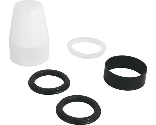 Kit de joints GROHE 46429K00 pour robinetterie de lavabo