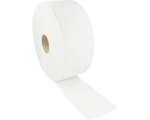 Papier toilette 2 épaisseurs Air Wolf