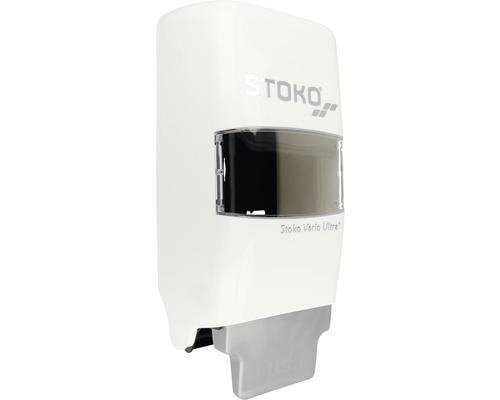 Distributeur de savon Stoko Vario Ultra blanc