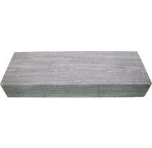 Bloc de marche Flairstone Gneis gris Arctic 100 x 35 x 15 cm-thumb-0