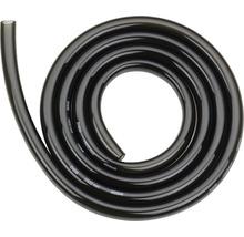 Flexible plastique D. 16/22 mm-thumb-0