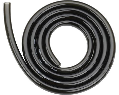 Flexible plastique D. 16/22 mm-0