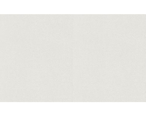 Papier peint intissé 144017 Wallton Uni blanc-0