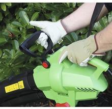 Gants de jardinage MOWER, taille M-thumb-1