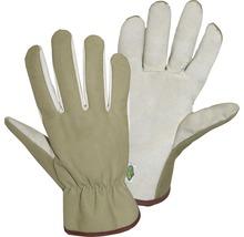 Gants de jardinage MOWER, taille M-thumb-0