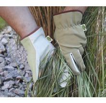 Gants de jardinage MOWER, taille M-thumb-2