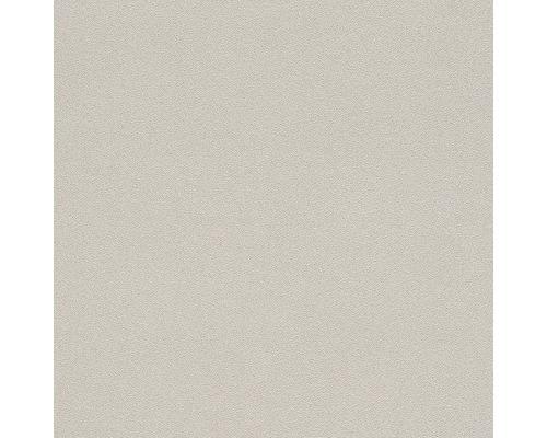 Papier peint intissé 479430 Barbara Becker Heimat Uni sable