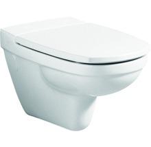 Abattant WC Keramag Vitelle blanc 573625000-thumb-0