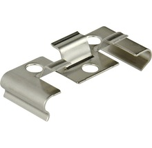 Accessoires pour lames de terrasse