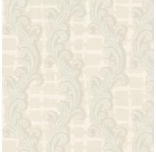 Papier peint intissé 56104 Padua Ornement beige-thumb-0