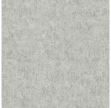 Papier peint intissé 56129 Padua Rayures argent-thumb-0