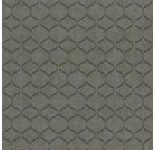 Papier peint intissé 56142 Padua Ornement gris-thumb-0